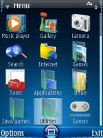 windows-mobile-7-theme-by-hershul